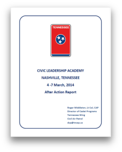20140307 TN WG Civic Leadership Academy_thumb