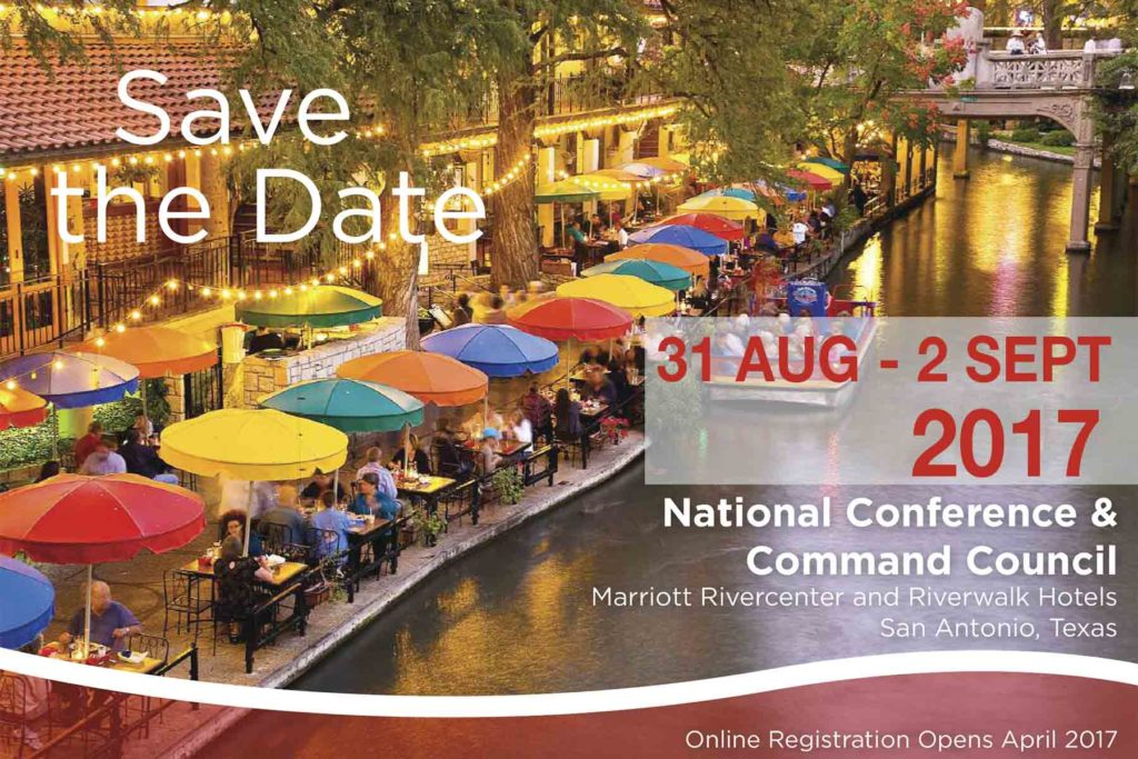 CAP National Conference 2017 Save_the_Date_2017_lr_795B71E5E7FD5